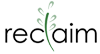 Reclaim Services Logo